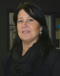 Daniela Bertamini