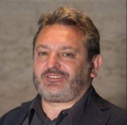 Giorgio Danielli