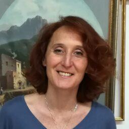 Barbara Tomasoni