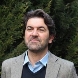 Alberto Boninsegna