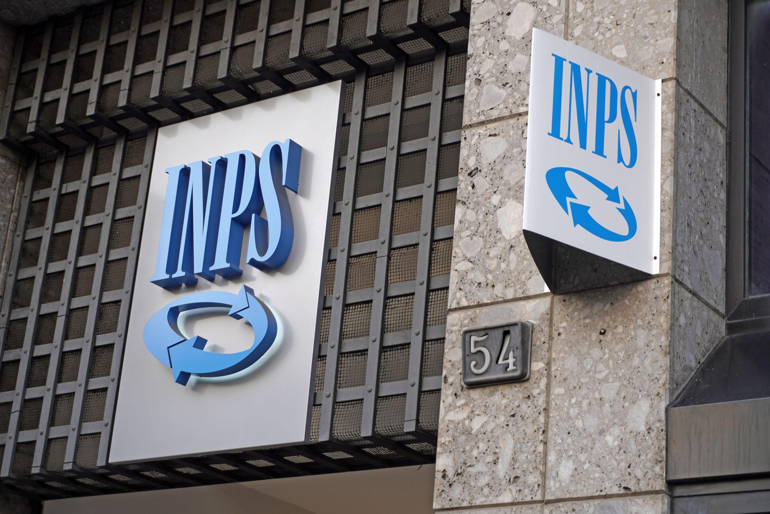INPS: aliquote contributive per gestione separata